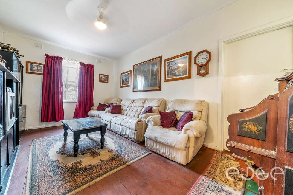 Third view of Homely house listing, 10 Whitsbury Road, Elizabeth North SA 5113