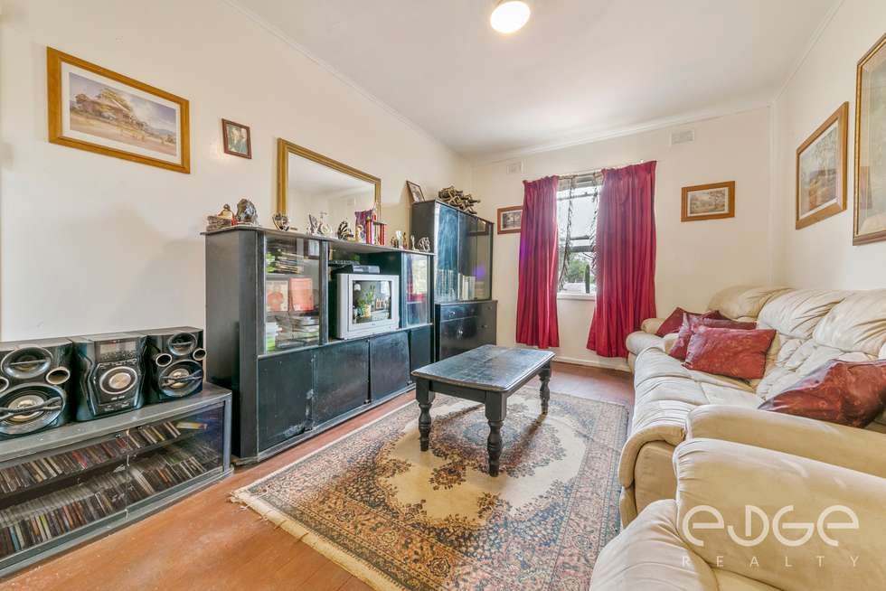 Fourth view of Homely house listing, 10 Whitsbury Road, Elizabeth North SA 5113