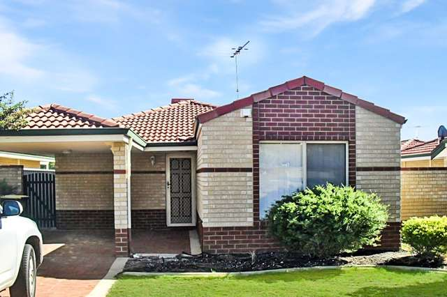 5B Tryal Place, Currambine WA 6028