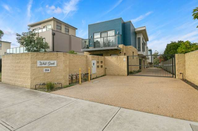 4/204 Nepean Highway, Seaford VIC 3198