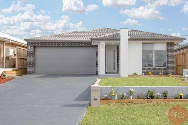 13 Avocet Street, Aberglasslyn NSW 2320