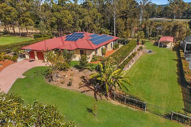 29 Howard Hughes Court, Maudsland QLD 4210