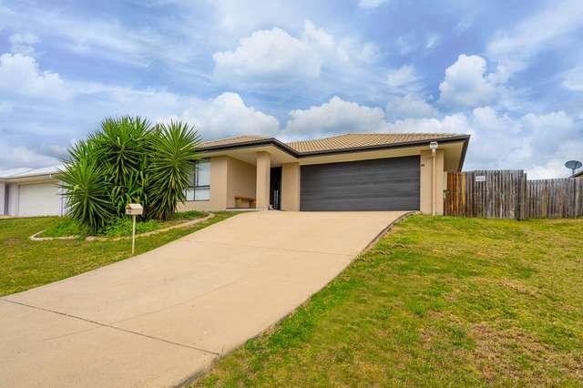 50 Tawney Street, Lowood QLD 4311