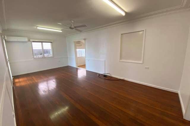 61 Station View St, Mitchelton QLD 4053