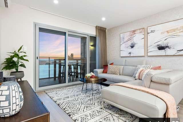 3007/63 Adelaide Terrace