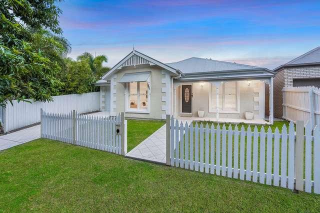 4 Tamarind Street, North Lakes QLD 4509