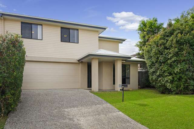 2/7 First Street, North Lakes QLD 4509