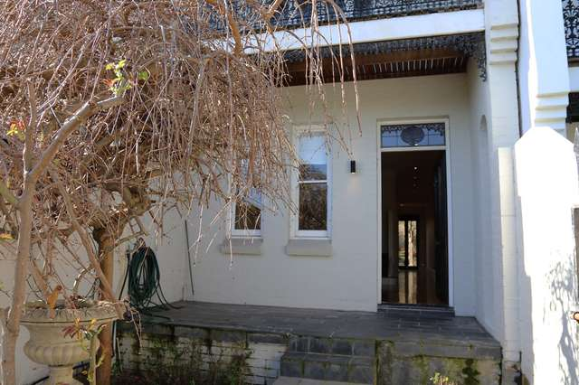 46 Randell Street, Perth WA 6000