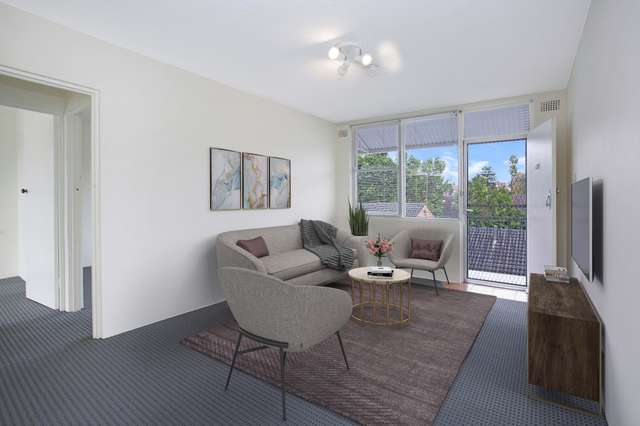 28/151a Smith Street, Summer Hill NSW 2130