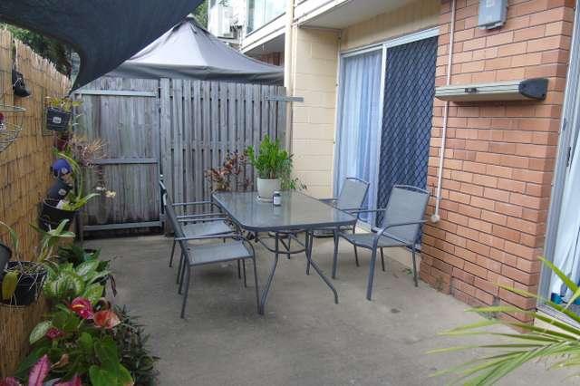 2/12 East Gordon Street, Mackay QLD 4740