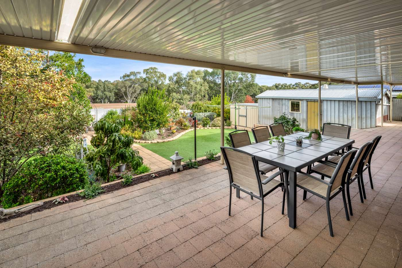 Main view of Homely house listing, 33 Campus Drive, Aberfoyle Park SA 5159