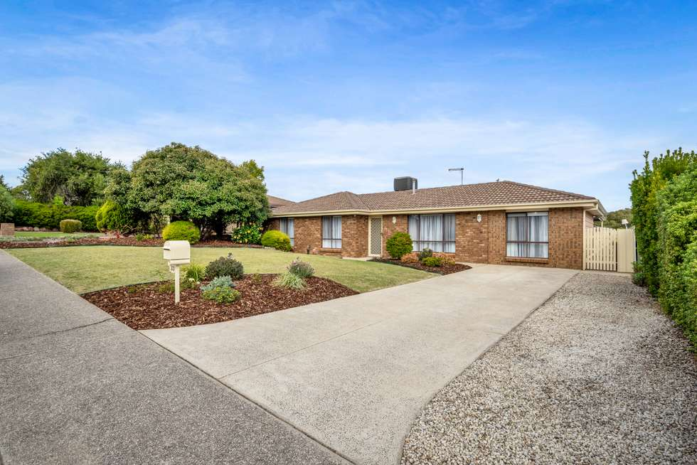 Third view of Homely house listing, 33 Campus Drive, Aberfoyle Park SA 5159