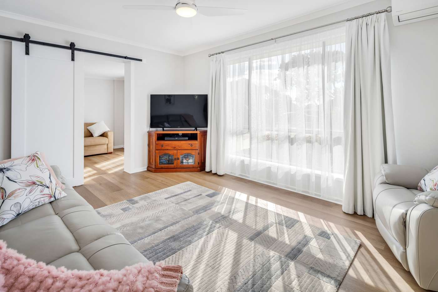 Fifth view of Homely house listing, 33 Campus Drive, Aberfoyle Park SA 5159