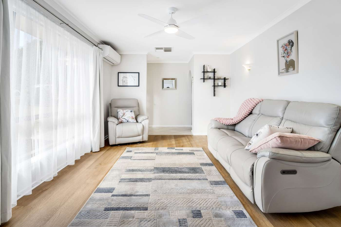 Sixth view of Homely house listing, 33 Campus Drive, Aberfoyle Park SA 5159
