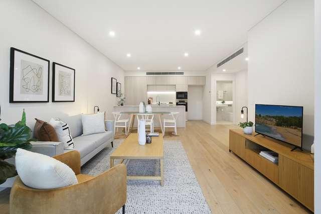 1/72-74 Donnison Street West, Gosford NSW 2250