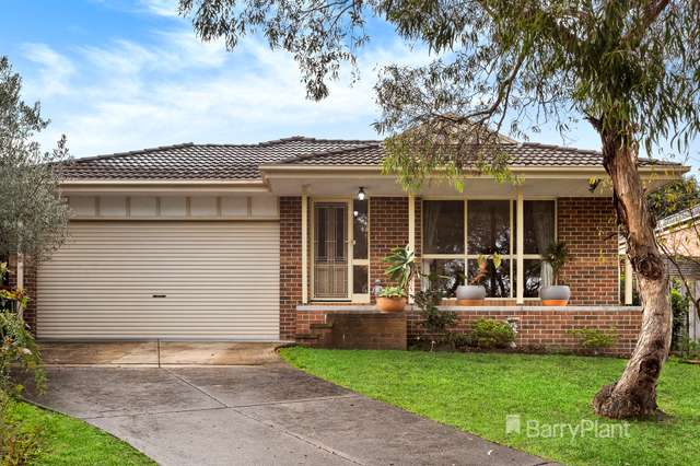 7A Bayfield Road West