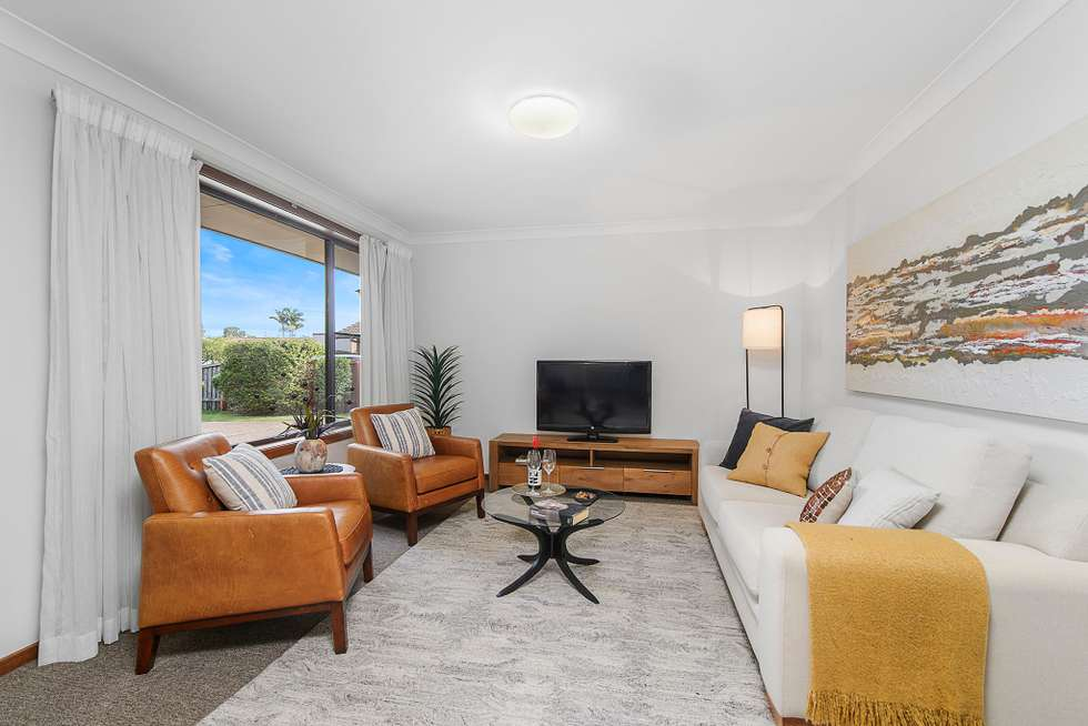 Third view of Homely house listing, 37 Laguna Place, Port Macquarie NSW 2444