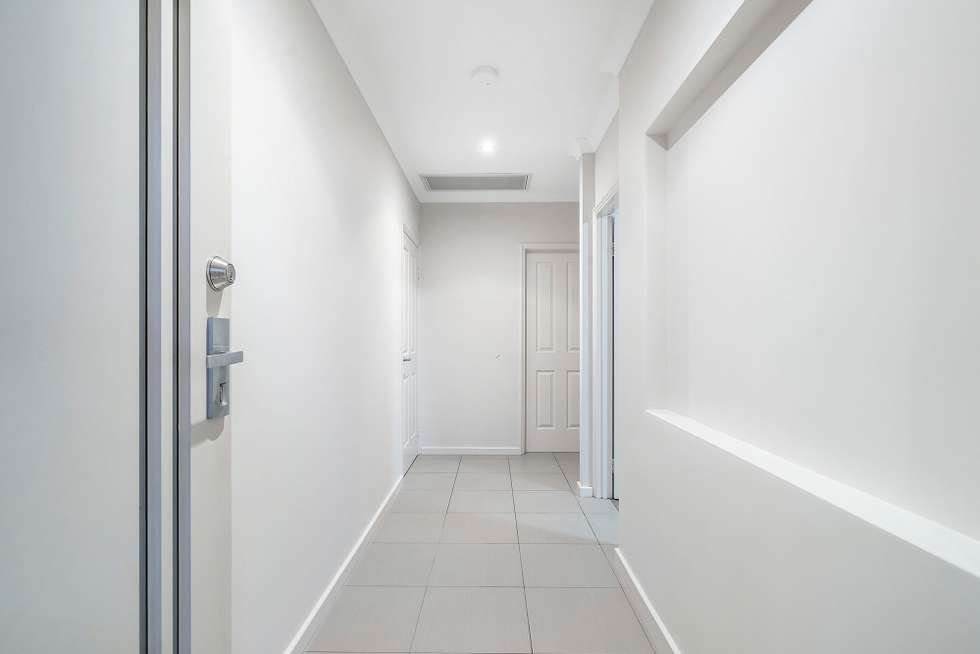 Second view of Homely house listing, 1/43 Sackville Terrace, Scarborough WA 6019