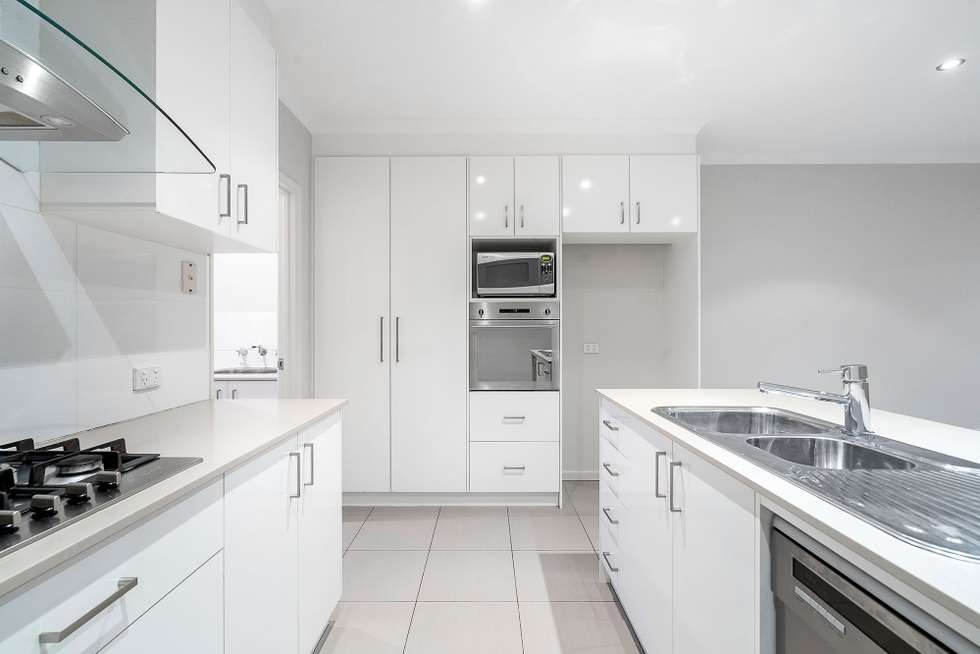 Third view of Homely house listing, 1/43 Sackville Terrace, Scarborough WA 6019