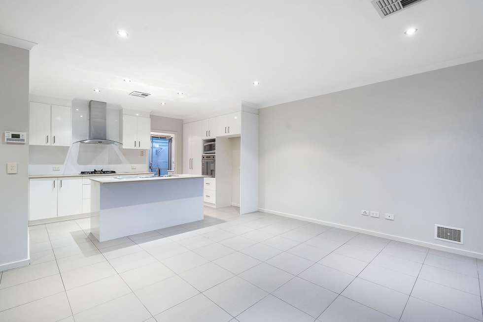 Fourth view of Homely house listing, 1/43 Sackville Terrace, Scarborough WA 6019