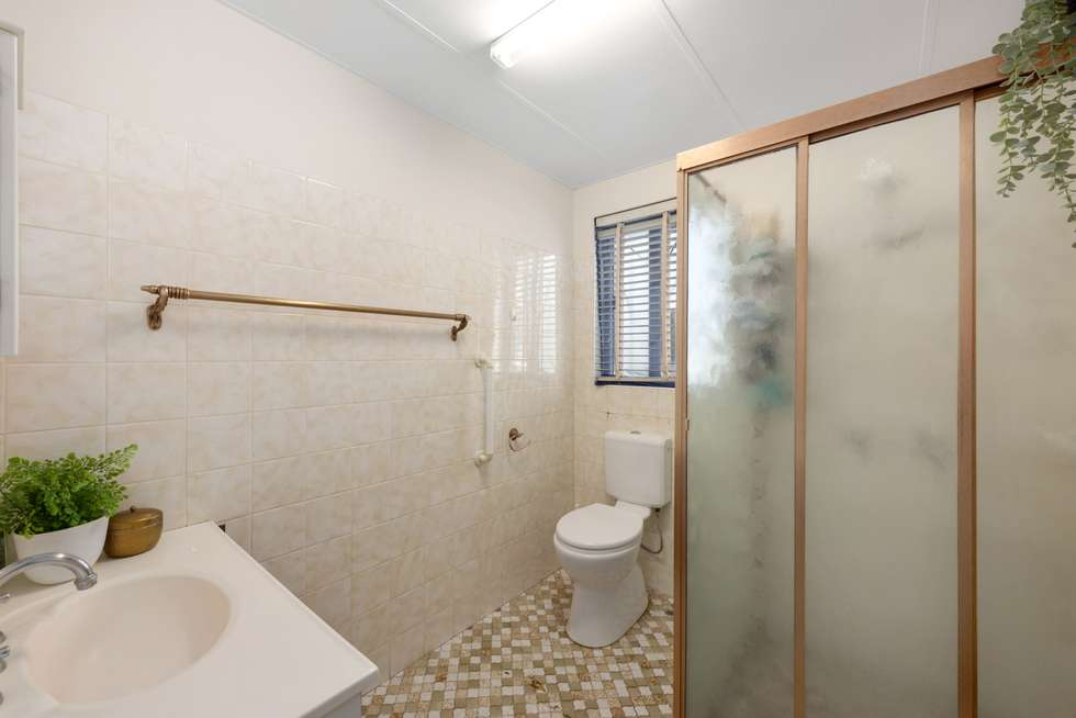 Fourth view of Homely unit listing, 2/140 Pembroke Road, Coorparoo QLD 4151