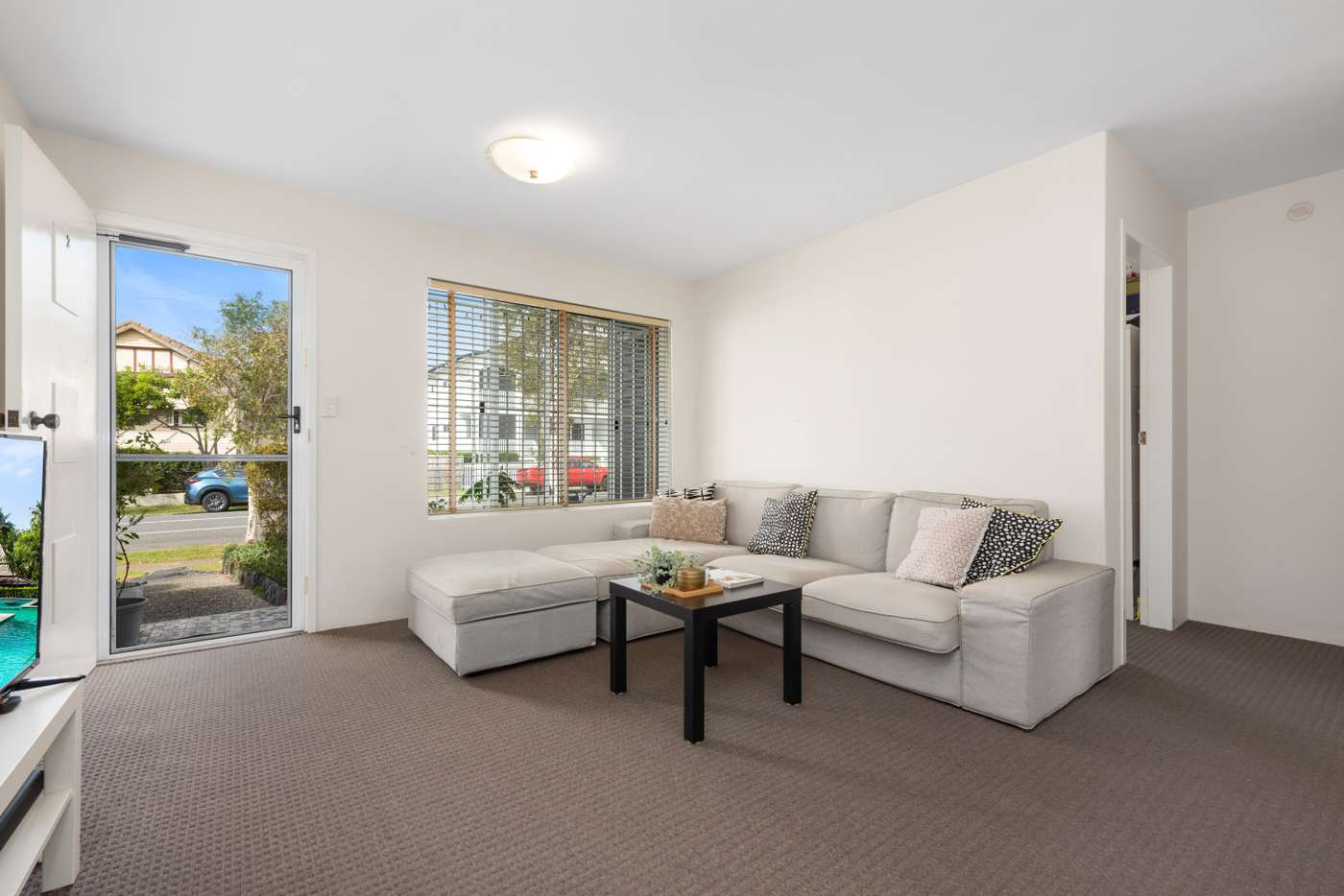 Fifth view of Homely unit listing, 2/140 Pembroke Road, Coorparoo QLD 4151