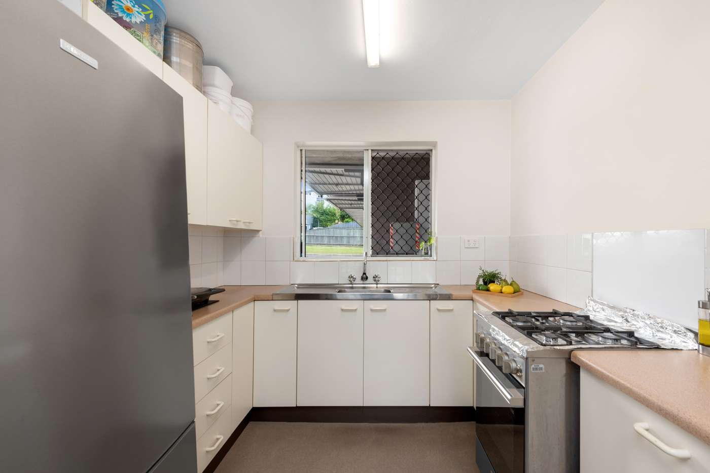 Sixth view of Homely unit listing, 2/140 Pembroke Road, Coorparoo QLD 4151