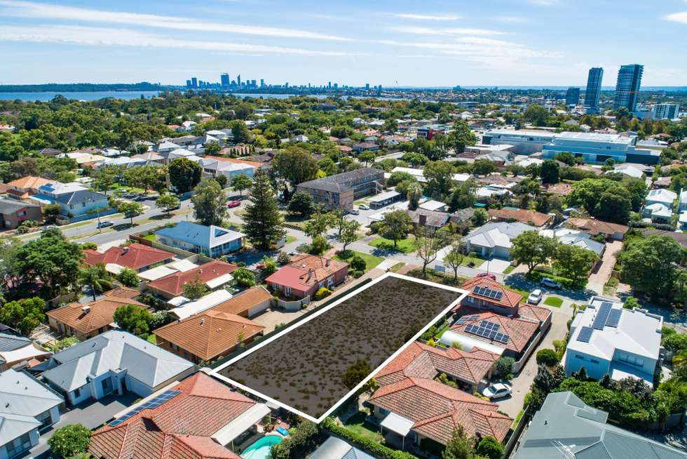 Third view of Homely house listing, 73 Gairloch Street, Mount Pleasant WA 6153