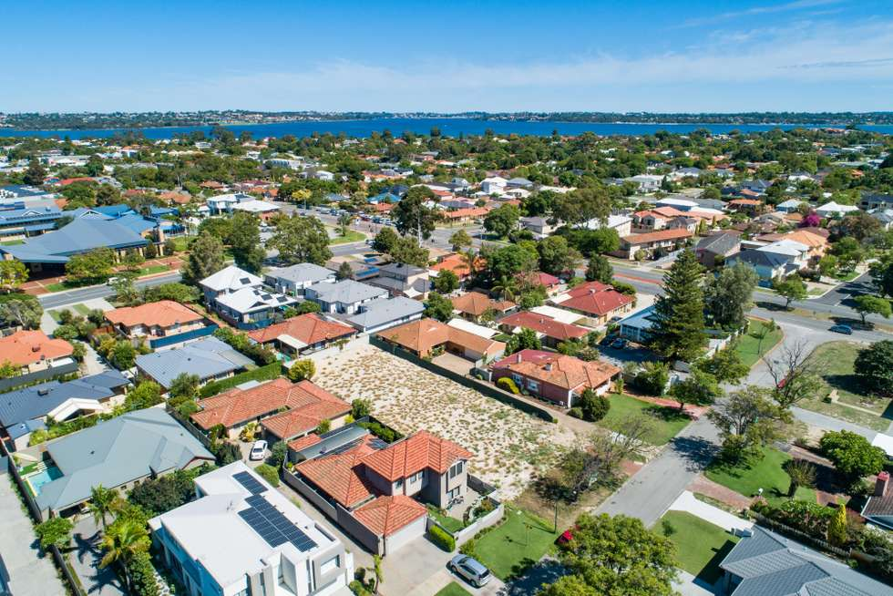 Fifth view of Homely house listing, 73 Gairloch Street, Mount Pleasant WA 6153