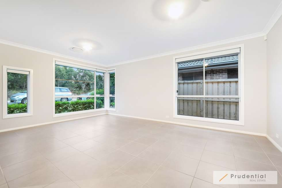 Fifth view of Homely house listing, 61 Robey Avenue, Middleton Grange NSW 2171