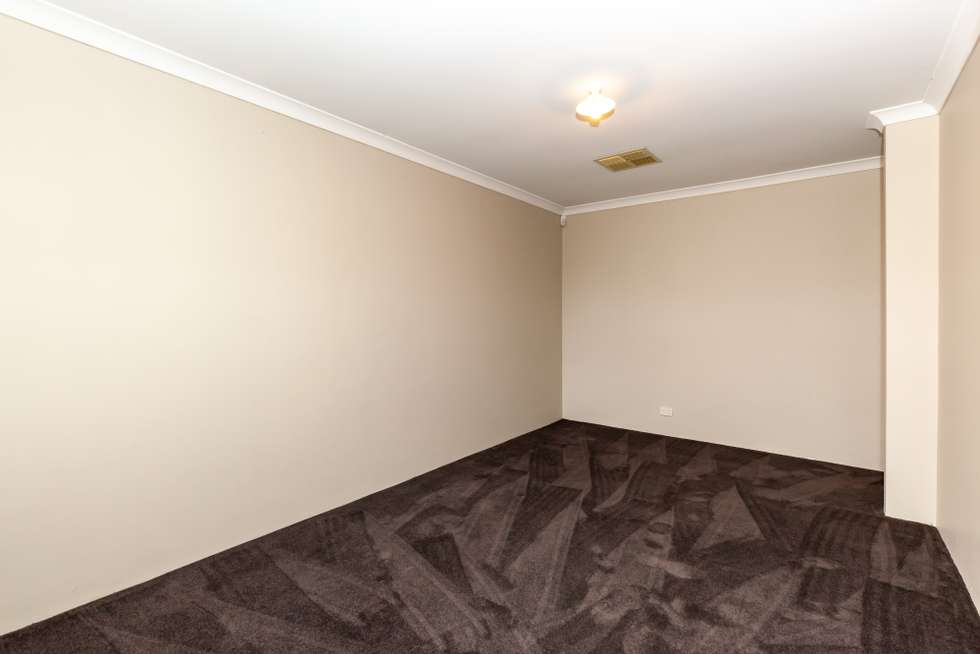 Third view of Homely house listing, 19 Tourmaline Boulevard, Byford WA 6122