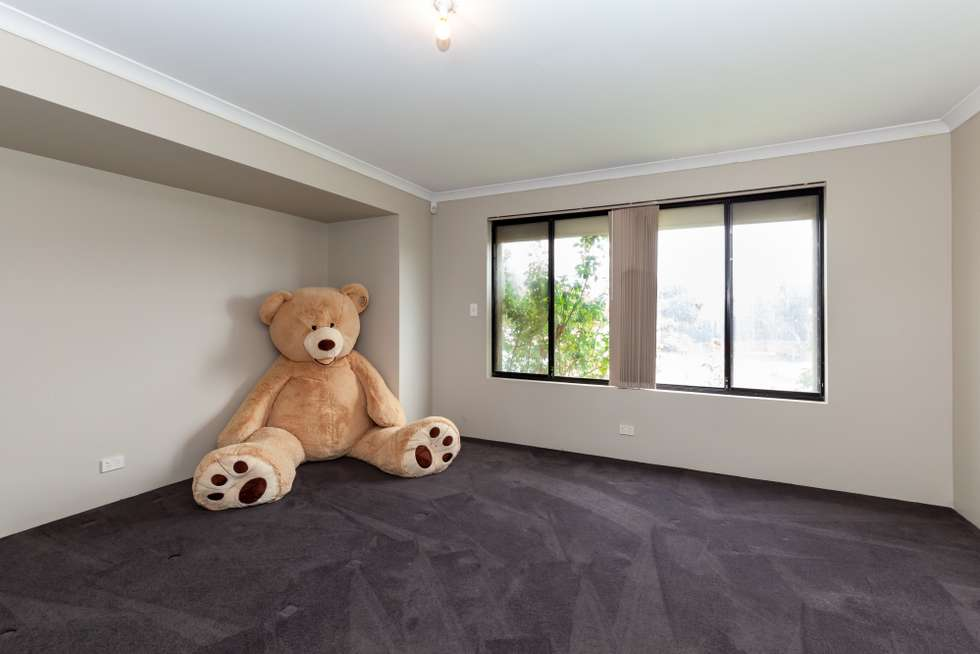 Fourth view of Homely house listing, 19 Tourmaline Boulevard, Byford WA 6122