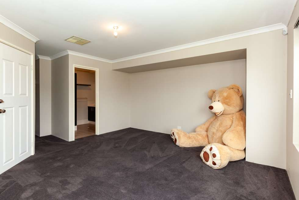 Fifth view of Homely house listing, 19 Tourmaline Boulevard, Byford WA 6122
