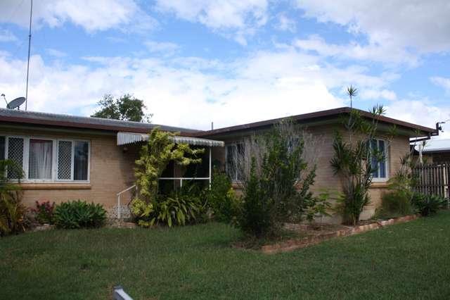 84 takalvan, Svensson Heights QLD 4670