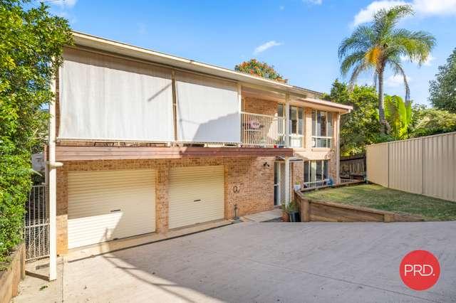 2/105 Combine Street, Coffs Harbour NSW 2450