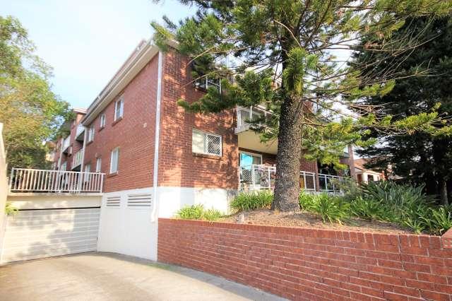 3/7-9 Dalcassia Street, Hurstville NSW 2220