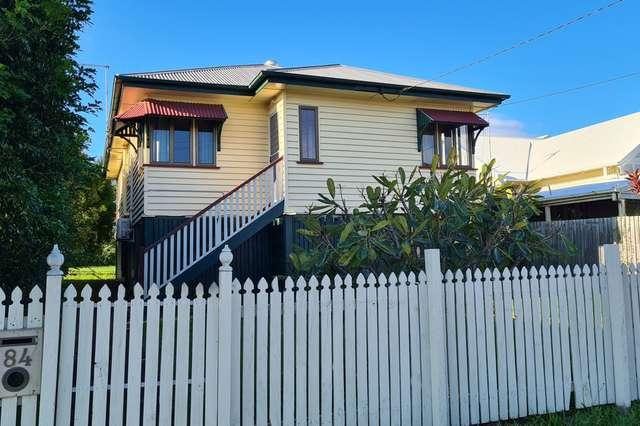 84 Hansen Street, Moorooka QLD 4105