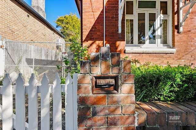 72 Station Street, Tempe NSW 2044