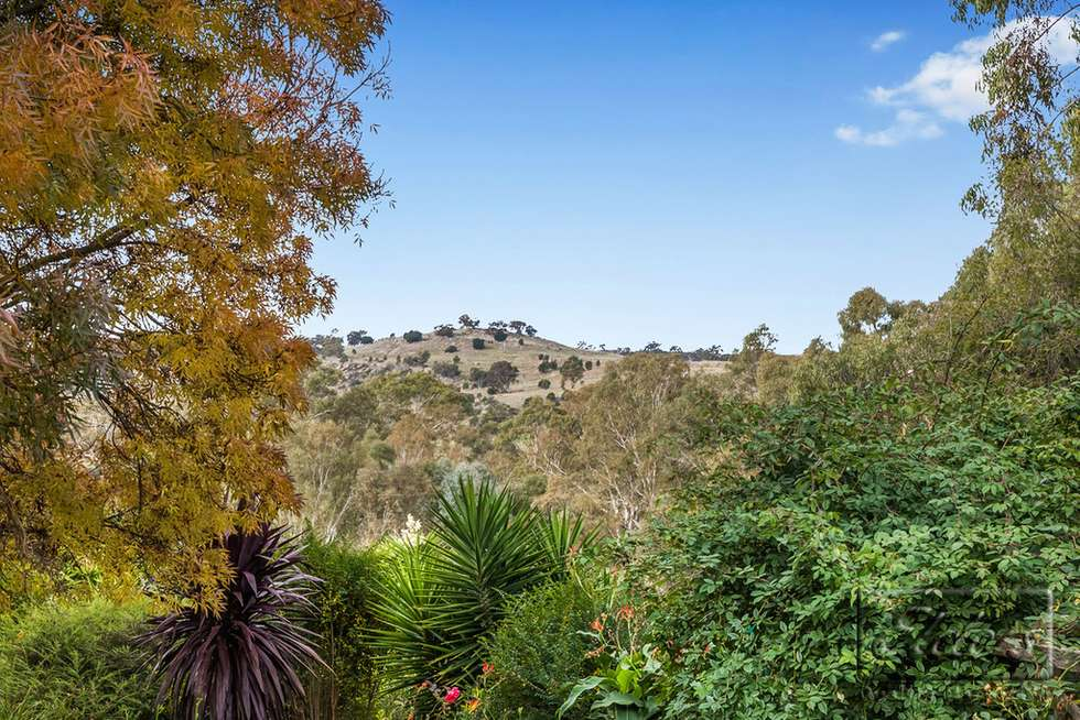 Second view of Homely house listing, 4334 Calder Highway, Ravenswood South VIC 3453