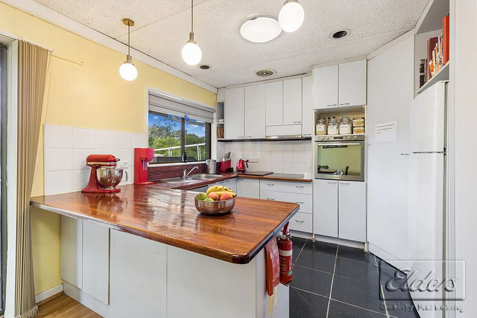 Fifth view of Homely house listing, 4334 Calder Highway, Ravenswood South VIC 3453