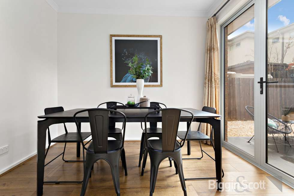 Fourth view of Homely townhouse listing, 17 Plymouth Court, Nunawading VIC 3131