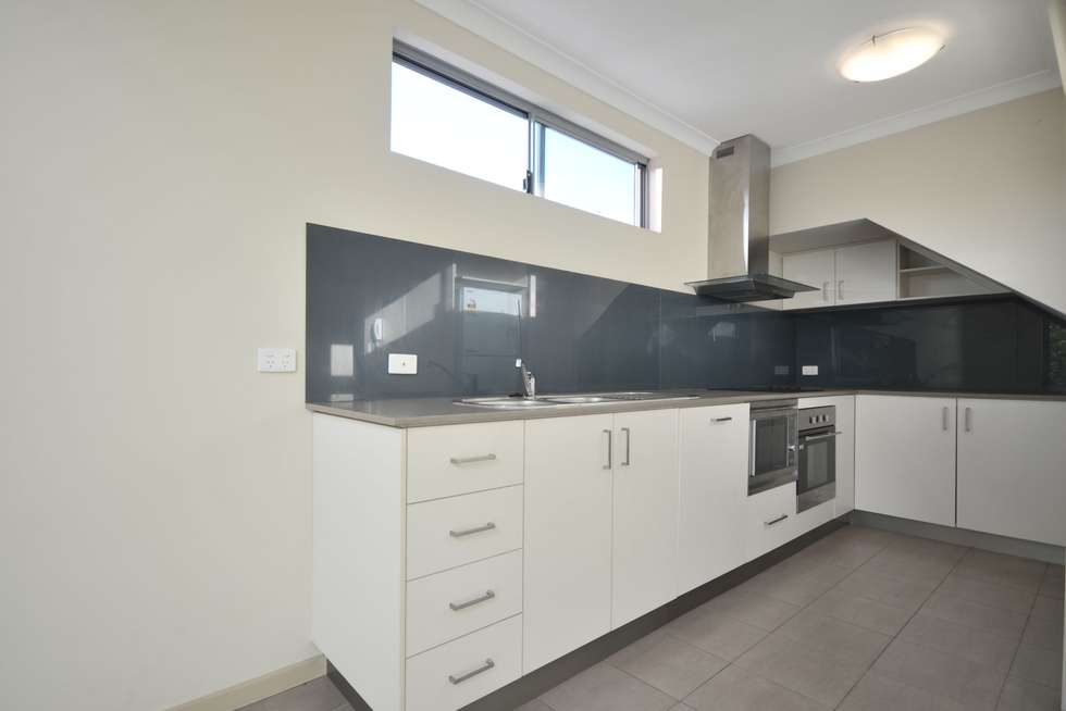 Third view of Homely apartment listing, 1/980 Albany Highway, East Victoria Park WA 6101