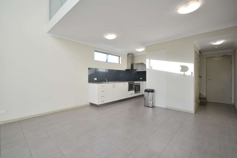 Fourth view of Homely apartment listing, 1/980 Albany Highway, East Victoria Park WA 6101