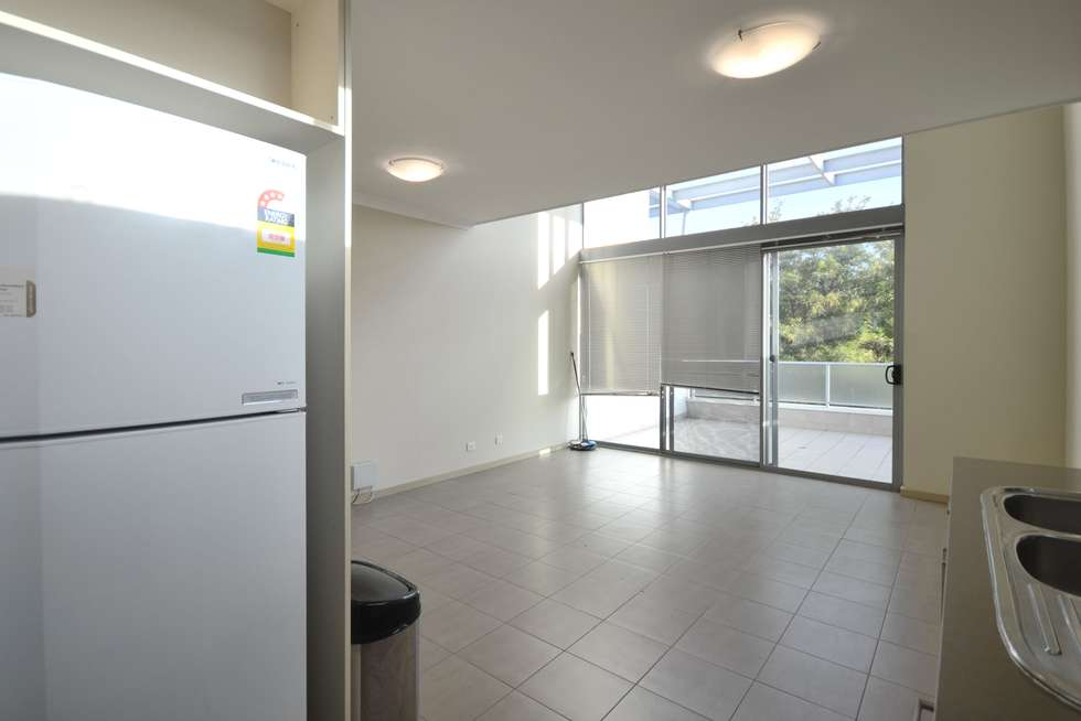 Fifth view of Homely apartment listing, 1/980 Albany Highway, East Victoria Park WA 6101