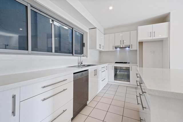 10/239 Great North Road, Five Dock NSW 2046