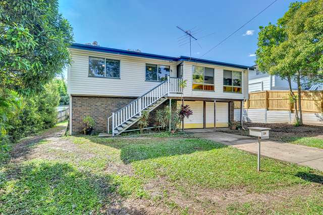 24 Penelope Street, Murarrie QLD 4172