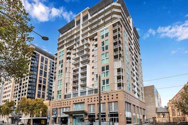 501/96 North Terrace