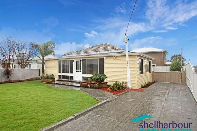 74 Griffiths Street, Oak Flats NSW 2529