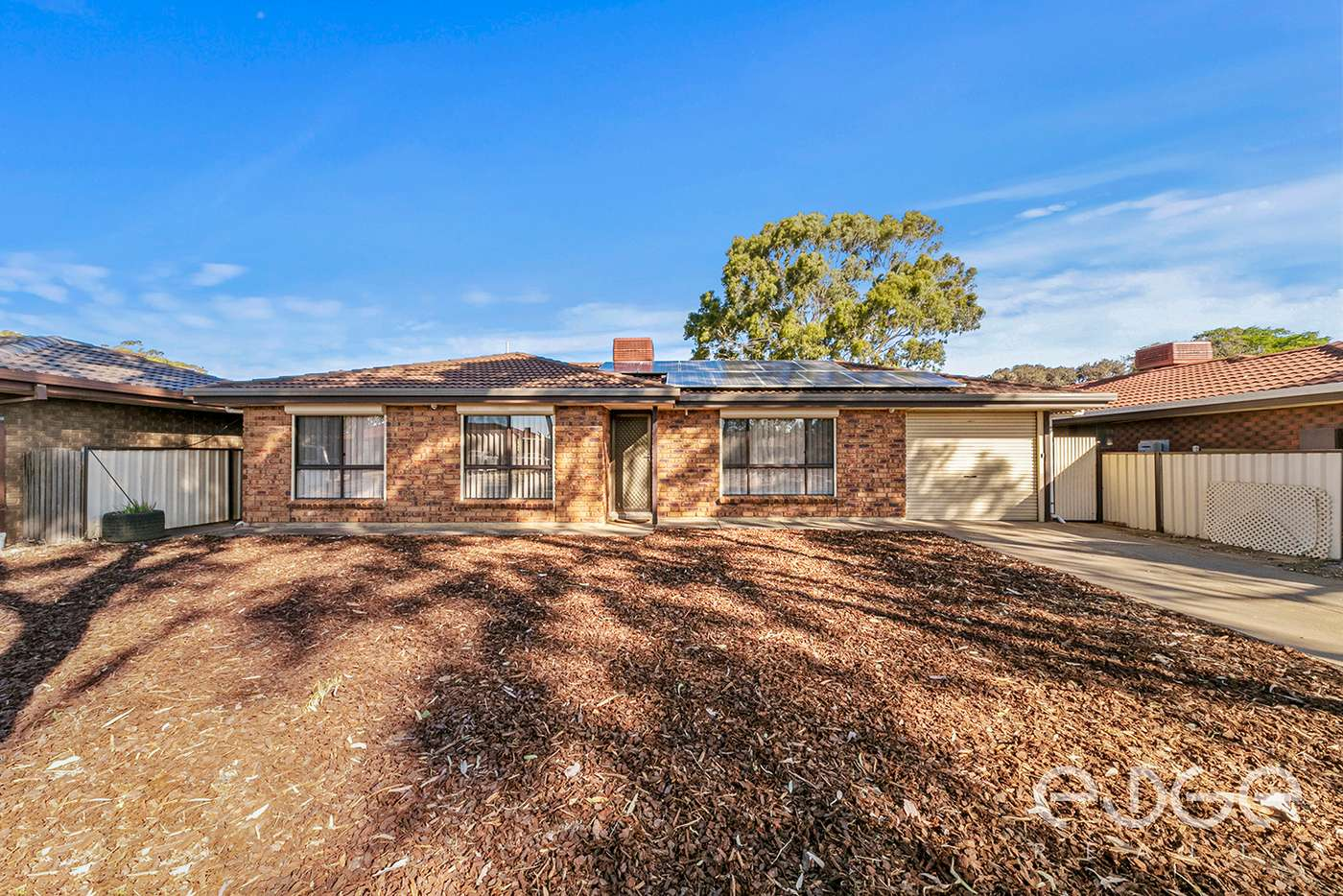 Main view of Homely house listing, 16 Holden Court, Paralowie SA 5108