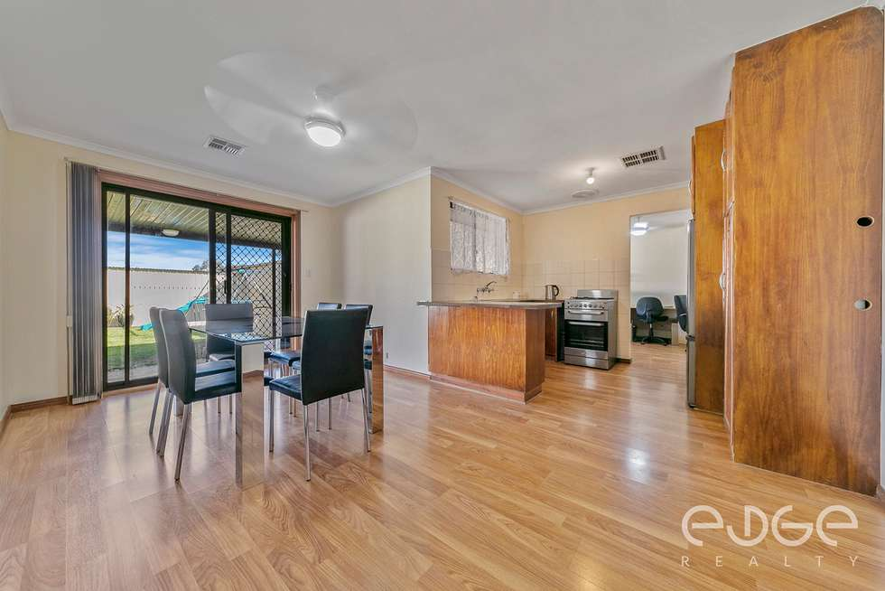 Third view of Homely house listing, 16 Holden Court, Paralowie SA 5108